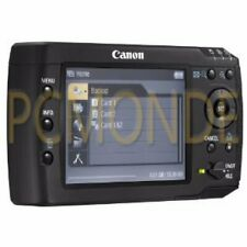 Canon Media Storage Video Player M80 3.7-inch LCD (9734A010AA)