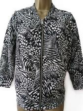 River Island Bomber Coats & Jackets for Women