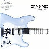 Chris Rea - Very Best of (2002)