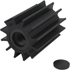 Impeller CEF Brand to Suit Johnson OE -09- 0820B Pump  Impeller OE 08-30-1201