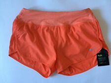 Ladies NIKE RUNNING Shorts Size  Medium