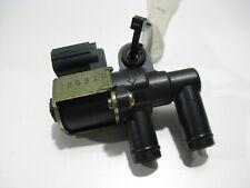 Motorentlüftungsventil Ventil Sekundärluftventil SYM Citycom 300 i, LH30W, 09-14