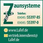 latef_de-onlineshop