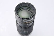 Nikon AF NIKKOR 80-200mm F2.8 ED with HN-28 #0038