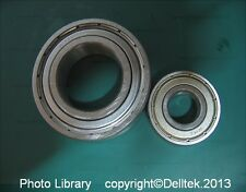 Bearing Kit  for Elu MOF98 Router  1 Year Warranty