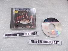 CD Jazz Papa Bue's Viking Jazzband - Everybody Loves Saturday Night (13 Song) TI