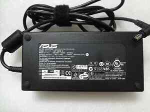 NEW 100%Original 180W for ASUS ROG STRIX gl503vm-bi7n13 19V 9.5A OEM AC Adapter