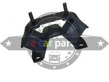 HOLDEN COMMODORE VR-VY 7/1993-7/2004 ENGINE MOUNT REAR