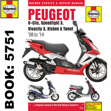 buy peugeot motorcycle manuals and literature ebay rh ebay co uk peugeot zenith service manual peugeot zenith manual download