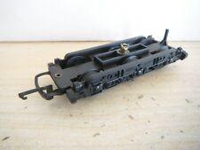 TRIANG EM2 27000 ELECTRIC LOCO TRAILING BOGIE VGC R351 woodhead 27006 etc
