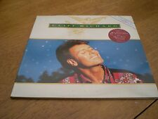 CLIFF RICHARD - WE SHOULD BE TOGETHER = CHRISTMAS 91 SOUVRNIR EDITION
