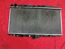 Kühler  Honda Civic ED6 ED7 EC8 CRX ED9 Bj. 1987-1992