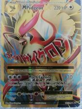 Ultra Rare Pokémon Individual Cards with Full Art in English
