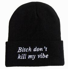 2018 Women Men Hat Unisex Warm Winter Knit Fashion Cap Hip-hop Beanie Hats HOT