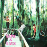 YAYS AND NAYS GROOVIE RECORDS LP VINYLE NEUF