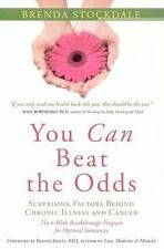 You Can Beat the Odds: Surprising Factors Behind Chronic Illness and Cancer (Pap