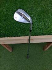 Titleist SM7 54* Sand Wedge - Wedge Flex Steel Shaft - Right Handed