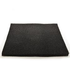 New Aquarium Filter Bio-Sponge 50*50cm Media Block Foam pads Biochemical tank RD