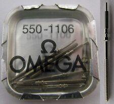 new Omega Watch 550 part 1106, 401 winding stem ... x1