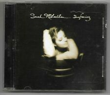 ur011 Surfacing by Sarah McLachlan CD 1997, By BMG