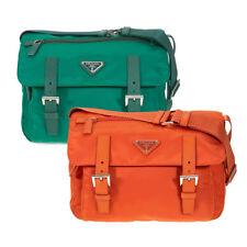 Prada Nylon Bags Images