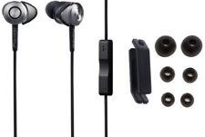 Écouteurs Pioneer audio et hi-fi