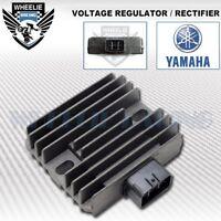 RECTIFIER VOLTAGE REGULATOR ASSY 06-16 YAMAHA R6 YZFR6/V/ROYAL STAR/WR250/SR400