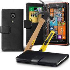 Cover e custodie Nokia Per Nokia Lumia 625 per cellulari e palmari