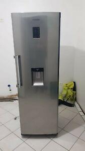 Réfrigérateur SAMSUNG 348 Litres - Excellent état
