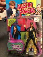McFarlane Toys Action Figure - Austin Powers Series 2 - Vanessa Kensington