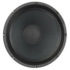 "Eminence BETA-12CX 12"" Coax Woofer 8 ohm 500W 97.3dB 2"" Coil 38oz Magnet"