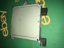 Unidad De Control Del Motor Ecu (37820-PHX-G92 1152-200121) - Honda Civic Auto 1.4 (1999)