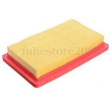 Lawnmower Air Filter Replaces For Kohler Courage XT Series Engines 14-083-01-S