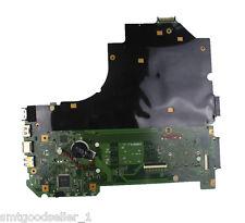 For Asus K56CM Motherboard I5-3317U CPU 60-NUHMB1101-C05 Main Board Fully Test
