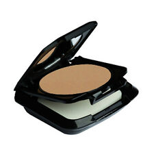 Palladio Wet and Dry Foundation Oil Free Makeup Compact 8g Everlasting Tan WD404
