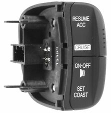 Cruise Control Switch Wells SW7960 fits 2006 Chevrolet Aveo