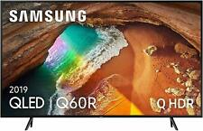 Samsung QE43Q60RATXZT TV LED 43 Pollici HDR 4K Smart TV DVB-T2