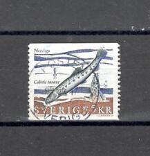 SVEZIA 1633 - CASTELLI 1991 -  MAZZETTA  DI 10 - VEDI FOTO