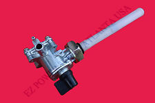 Honda VTX1300C VTX1300R VTX1300S VTX1300T Vacuum Auto Fuel Petcock 16950-MEM-674