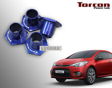 TORCON TC Rigid Collar for KIA Forte K3 KOUP 2014+