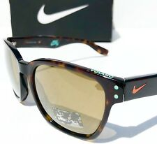 8d9c8b93aa2a3 Nike Square 100% UVA   UVB Protection Sunglasses for Men for sale