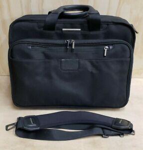 BRIGGS & RILEY Travelware business Briefcase - KBC403-4 GUC