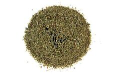 Greek Oregano Loose Leaf Premium Quality 75g - Very Aromatic & Strong Flavour