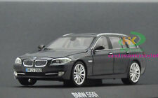 1:43 Dealer  Edition BMW 550i Die Cast Model