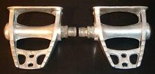 MAILLARD CXC PEDALS 9/16X20 340 gr VINTAGE