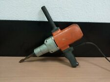 Fein ASk 672 Magnetbohrmaschine Bohrmaschine