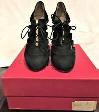 3f10f6955df Women's Lace Up valentino for sale | eBay