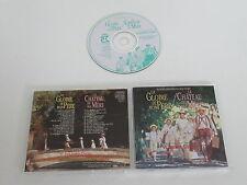 LA GLOIRE DE MON PÈRE/LE CHATÂTEAU DE MA MÈRE/VLADIMIR COSMA(SLCS-7064) JAPAN CD