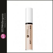Bell HYPOAllergenic Soft Eyeshadow Base for Sensitive Eyes 167