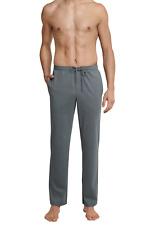 Schiesser Uomo mescolare & Relax Pantaloni lunghi TGL 48-66 s-7xl in pigiama